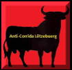 Association anti-corrida Luxembourg